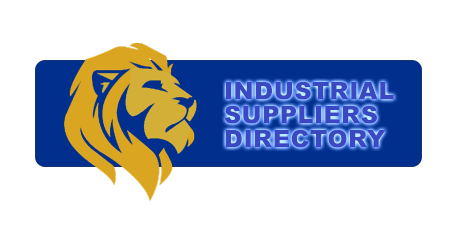 IndustrialSuppliers.Directory - Industrial Suppliers Directory